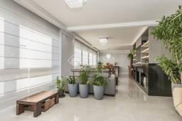 Título do anúncio: Apartamento à venda com 3 dormitórios em Rio branco, Porto alegre cod:201342