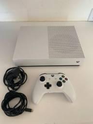 Xbox one s 1tb - all digital