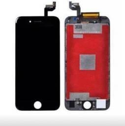 Troca de Display iPhone 6/6s - Cia Do Smart