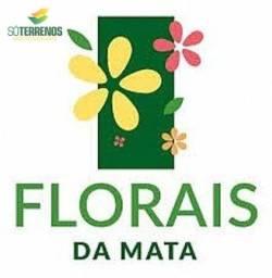 Oportunidade que aceita financiamento Florias da mata