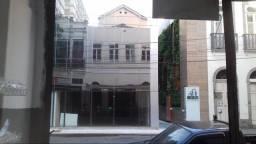 Sala/Conjunto para venda possui 23 metros quadrados em Centro - Rio de Janeiro - RJ