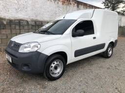 Fiat Fiorino 18/19 completa 1.4