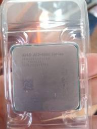 Título do anúncio: AMD A12 9800 vendo e troco