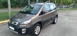 Fiat Idea 2012 1.8 Adventure Só 73.000 Km Ipva 21 PG Particular