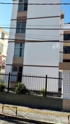 Título do anúncio: Apartamento para venda com 77 metros quadrados com 3 quartos na PauloVI em Pituba - Salvad