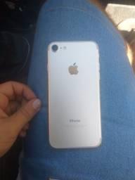 iPhone 7 pra sair hoje
