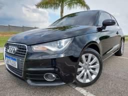 Audi A1 ( Impecavel )