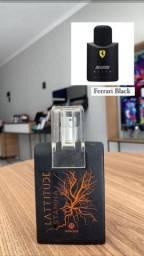 Título do anúncio: Perfumes Masculinos Hinode em Promoção, Envio para todo Brasil