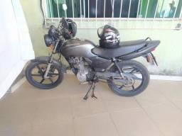 CG fan 2008 125
