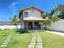 Casa em bairro nobre de Paraty (Portal das Artes)