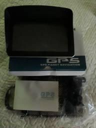 "GPS navigation novo 7""."