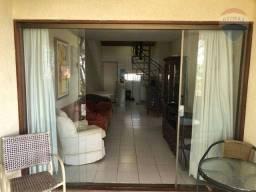 Título do anúncio: Apartamento com 2 dormitórios à venda, 92 m² por R$ 430.000 - Fazenda Monte Castelo - Grav