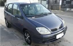 Renault/Scenic RT 1.6 16