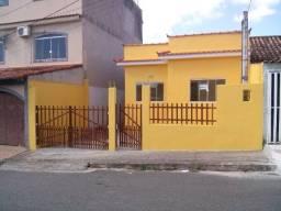 casa no varjão - Piraí