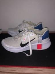 Nike Sportswear Tênis Nike Sportswear Reposto Branco 39