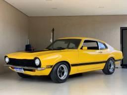 Maverick 1976 6cc