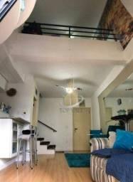 Título do anúncio: Apartamento 50m² no Edifício The Place - Jd. Aquarius - SJCampos - SP