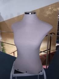 busto de manequin