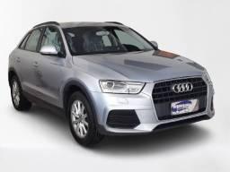 Título do anúncio: Audi Q3 1.4 Tfsi Gasolina 2016