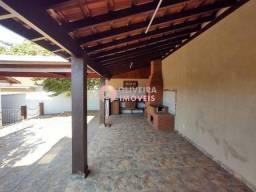 Casa para Venda em Limeira, Vila Queiroz, 2 dormitórios, 2 banheiros, 2 vagas
