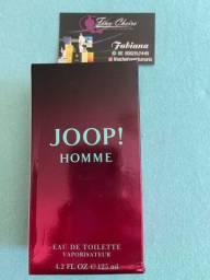 Perfume Joop Homme 125 ml