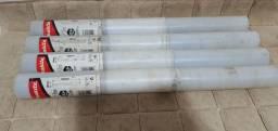 Talhadeira Enc. Sextavado 28,6mm 520mm D-17681 Makita