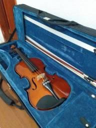 Violino Eagle 4/4 seminovo