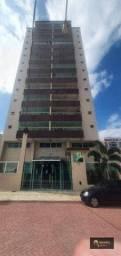 Título do anúncio: Apartamento com 2 dormitórios à venda, 80 m² por R$ 420.000,00 - Vila Tupi - Praia Grande/