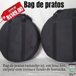 Bags em Bags em promoção