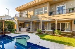 Casa de Condomínio à venda em Jardim Acapulco, Guarujá.
