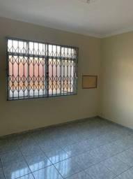 Título do anúncio: Apartamento 2 quartos, sala, cozinha e área