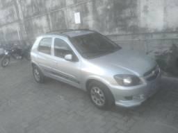 Celta 2009/2010