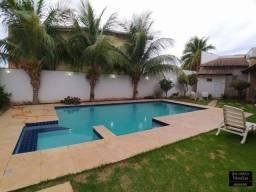 Casa no Condomínio Villa Felice com 785m², 6 Quartos, Jardim Itália.