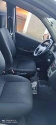 Fiat Palio economy prata 4 portas 2011/2012