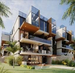 Título do anúncio: AB7-Cais Eco Residence-Seu investimento em Muro Alto
