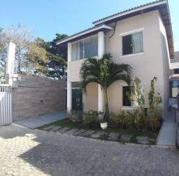 Título do anúncio: Vende-se Linda casa Itapuã