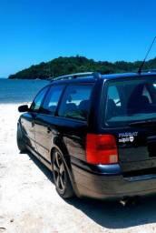 Passat Variant V6