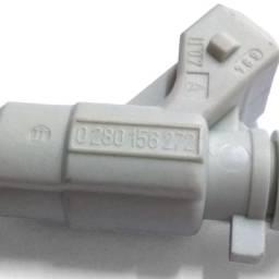 Bico Injetor Citroen C4 2010 - 2011 0 280 156 272
