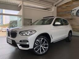Título do anúncio: BMW X3 2.0 xDrive30i X Line (Aut)