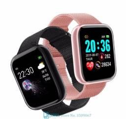 Relógio inteligente 110$