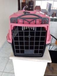 Caixas de transporte para seu cãozinho NOVAS