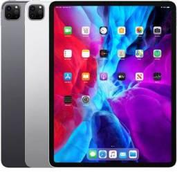 Título do anúncio: iPad Pro/ M1 / Wi-Fi/ 128GB-NOVO