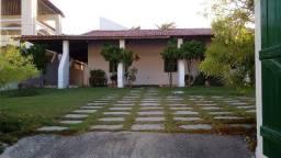 Casa na Praia do Presídio-Iguape, 4 quartos, próxima ao mar