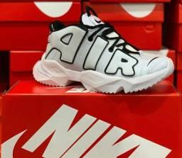 Título do anúncio: Promoção Tênis Nike Air ( 130 com entrega)
