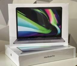 MacBook PRO 2020 / LACRADO