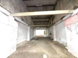 Terreno à venda, 150 m² por R$ 280.000,00 - Arruda - Recife/PE