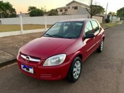 Chevrolet Prisma 1.0 Maxx (Aceito troca/Financio)