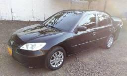 Honda Civic LXL 2005/2005