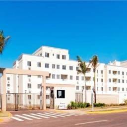 Apartamento com 2 dormitórios no Tiradentes para locação!!