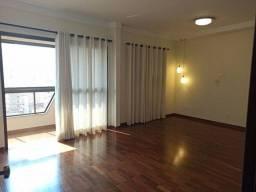 Título do anúncio: Apartamento com 3 dormitórios à venda, 124 m² por R$ 650.000,00 - Centro - Jaú/SP